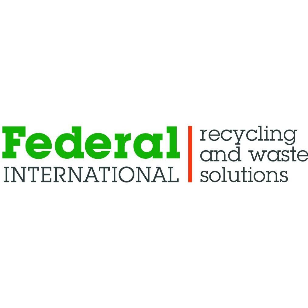 Federal International Recycling and Waste Solutions - Jefferson City, MO 65109 - (573)636-5828   ShowMeLocal.com