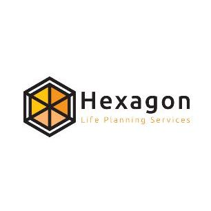 Hexagon Property Solutions - Liverpool, Merseyside L31 1AU - 08006 101131 | ShowMeLocal.com