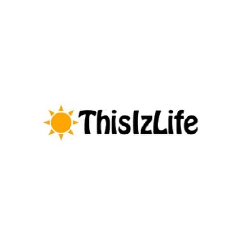 Thisizlife - London, London E16 2DQ - 07754 748974 | ShowMeLocal.com