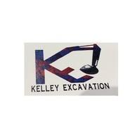 Kelley Excavation - Cottonwood, CA 96022 - (530)317-8284 | ShowMeLocal.com