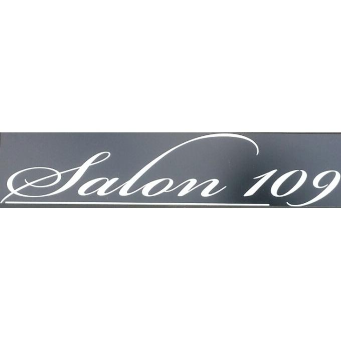 Salon 109 - Williamsburg, VA - Beauty Salons & Hair Care
