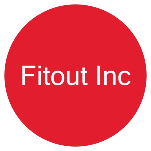 Fit Out Inc