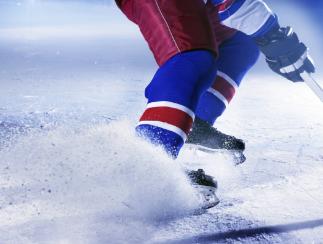 Hockey Headquarters
