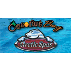 Coconut Bay Spas