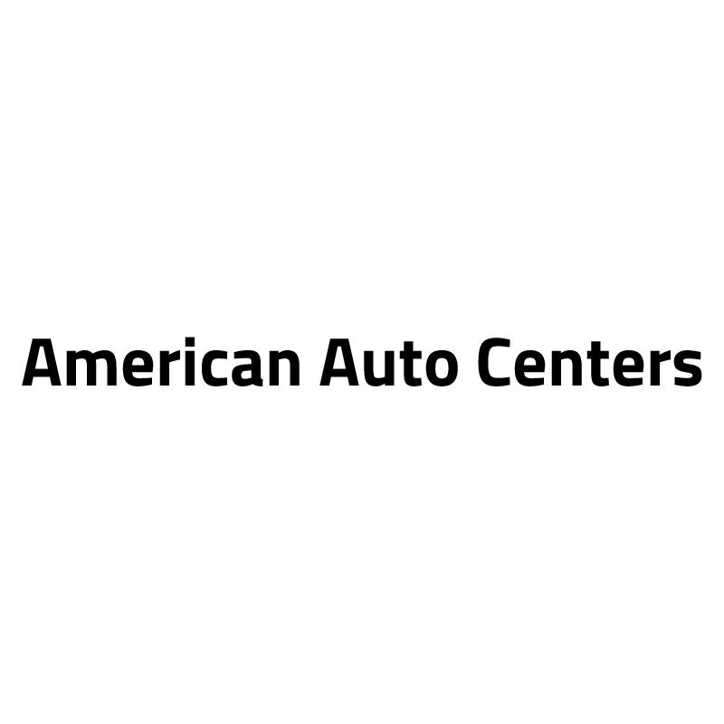 American Auto Centers - Houston, TX 77034 - (713)378-4694 | ShowMeLocal.com