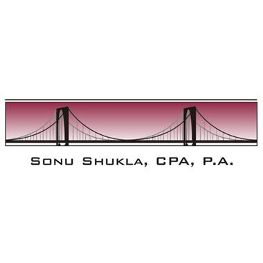 Sonu Shukla, CPA, PA