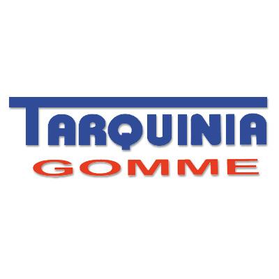 Tarquinia Gomme