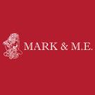 Mark & Me - Rochester, NY 14620 - (585)473-7360 | ShowMeLocal.com