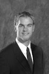 Edward Jones - Financial Advisor: Matt Larsen image 0