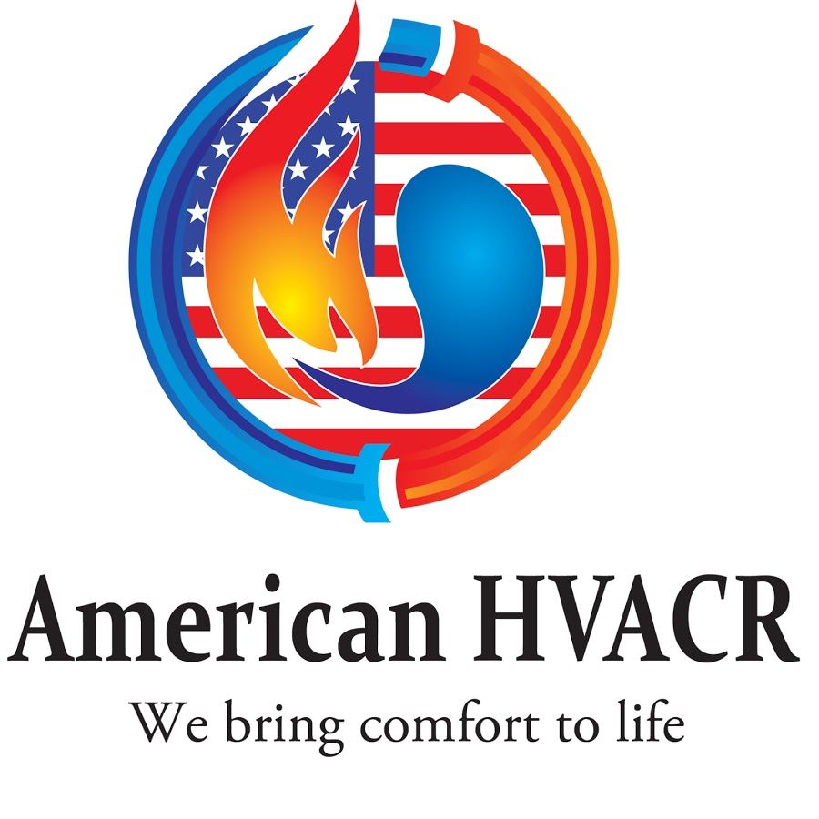 American Hvacr Llc Yonkers New York Ny Localdatabase Com