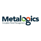 Metalogics Inc
