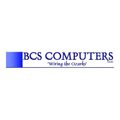 BCS Computers - Eldon, MO 65026 - (573)392-7991   ShowMeLocal.com
