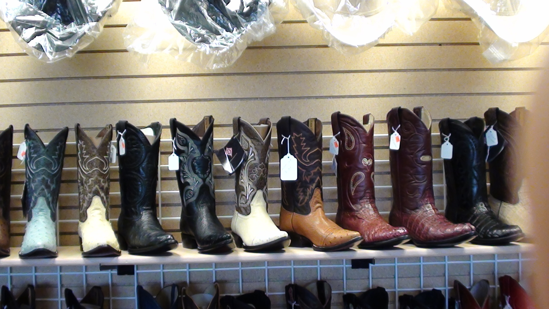 Running Shoe Stores Mesa Az