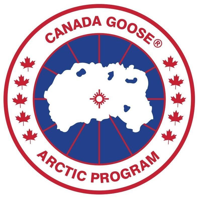 Canada Goose Tysons Corner