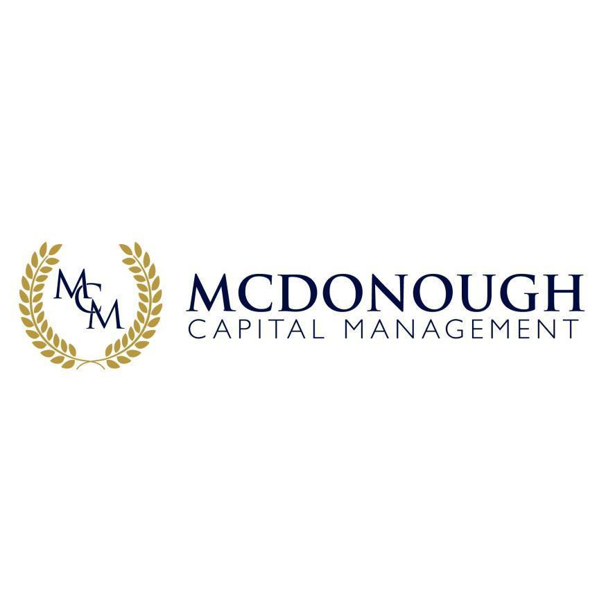 McDonough Capital Management