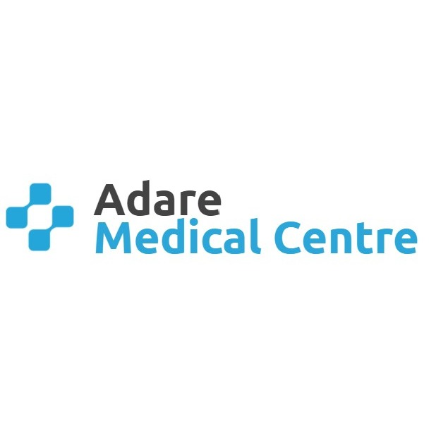 Adare Family Doctors