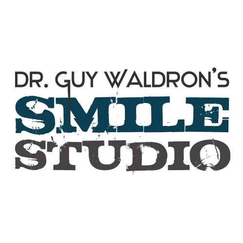 Smile Studio - Longview, TX - Dentists & Dental Services
