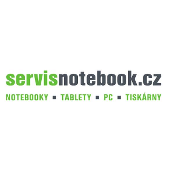 servisnotebook.cz