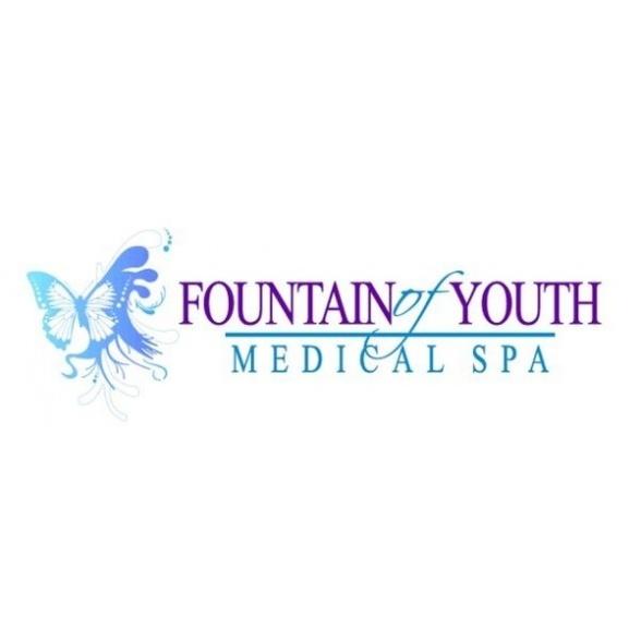 Victoria Tx Medical Spa