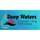 Deep Waters Counselling Services
