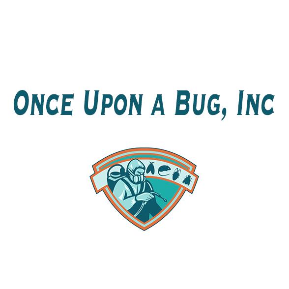 Once Upon a Bug, Inc