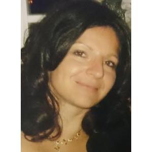 Steiner Christine Flora Mag.a. - Psychologische Praxis