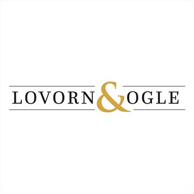 Lovorn & Ogle Law Firm