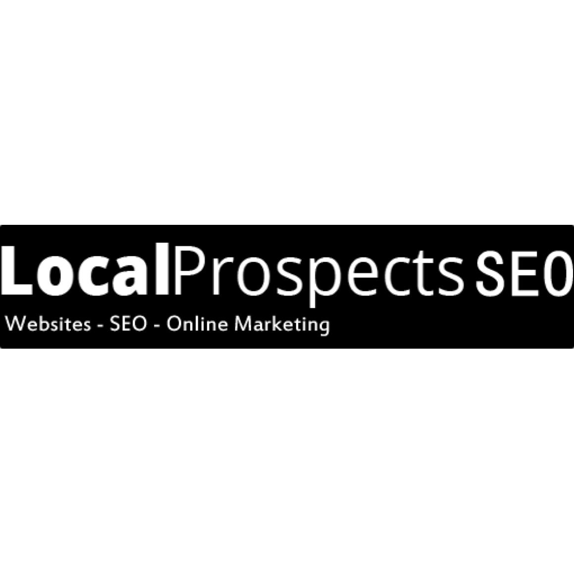 Local Prospects SEO