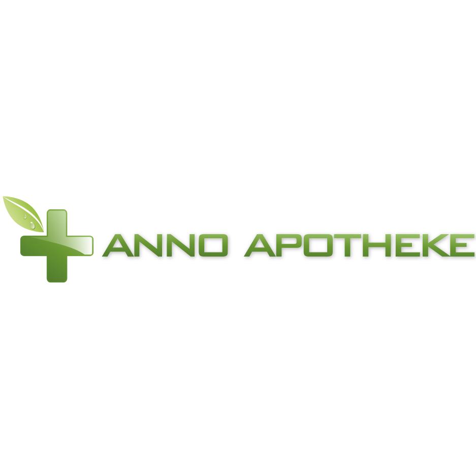 Bild zu Anno-Apotheke in Köln