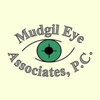 Mudgil Eye Associates - West Chester, PA - Optometrists