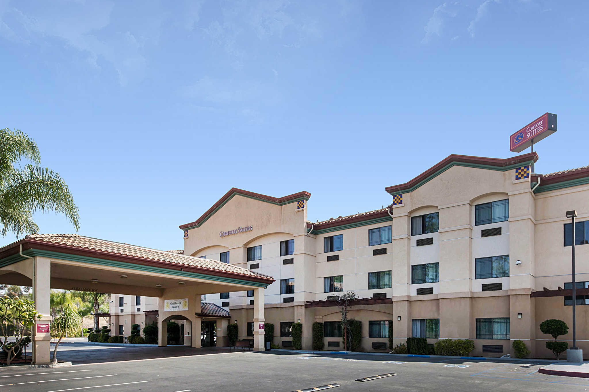 Motels Near Colton Ca