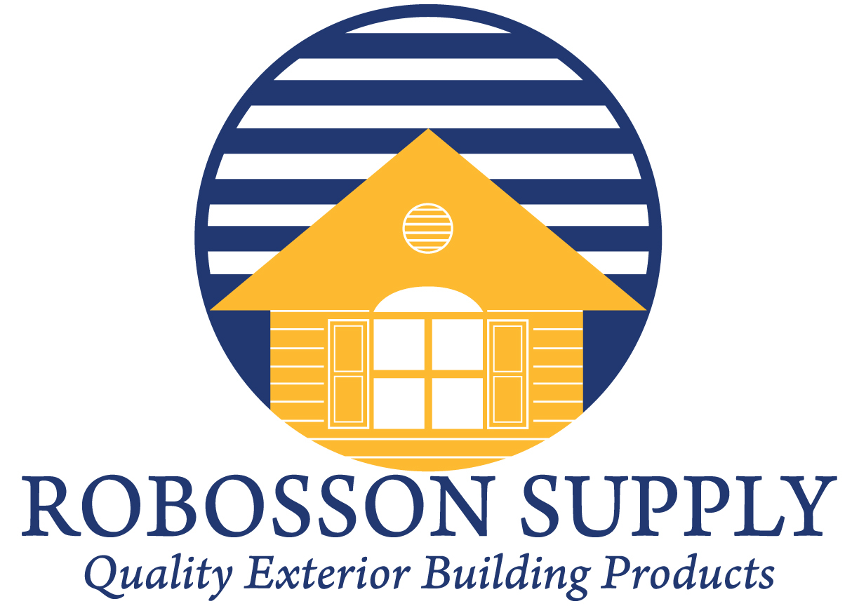 Robosson Supply Inc 5329 Enterprise St Sykesville Md
