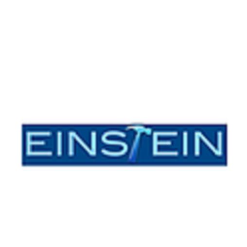 Einstein Roofing and Restoration - Frisco, TX - General Contractors