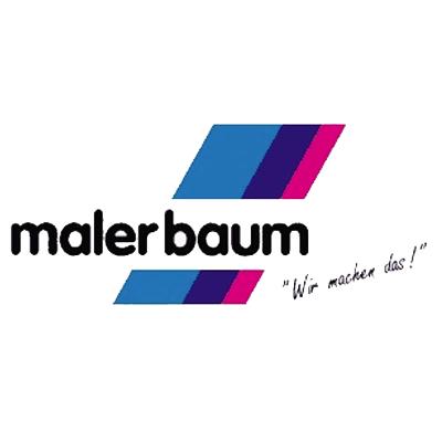 Bild zu Baum GmbH in Heidenheim an der Brenz