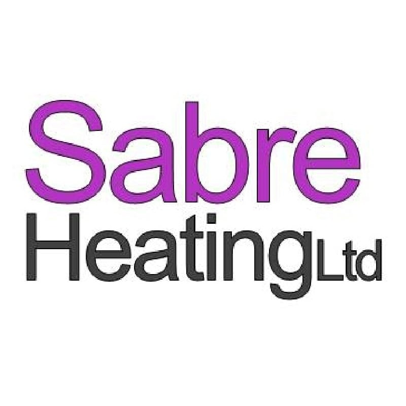 Sabre Heating Ltd - Sheffield, South Yorkshire S9 5DX - 07530 452245 | ShowMeLocal.com