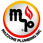 Mazzone Plumbing