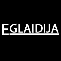 EGLAIDIJA, UAB