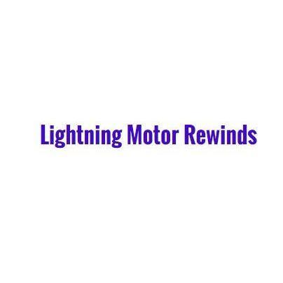 Lightning Motor Rewinds - Birmingham, West Midlands B43 7AG - 07976 359106 | ShowMeLocal.com