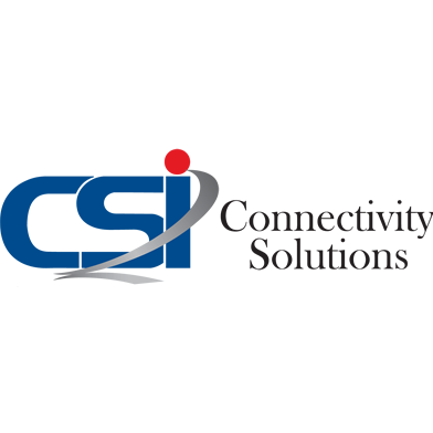 Connectivity Solutions Inc. - Sterling, VA - Telecommunications Services