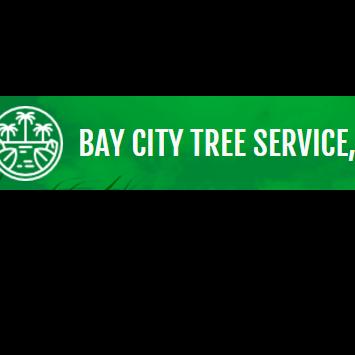 Bay City Tree Service