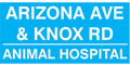 Arizona Avenue Animal Clinic