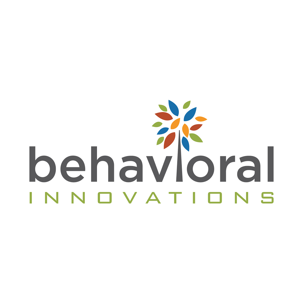 Behavioral Innovations - Austin, TX - Mental Health Services