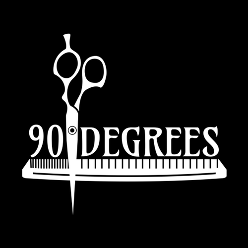 Salons east providence ri opendi for 90 degrees salon