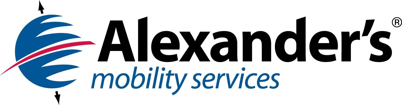 aramark customer service
