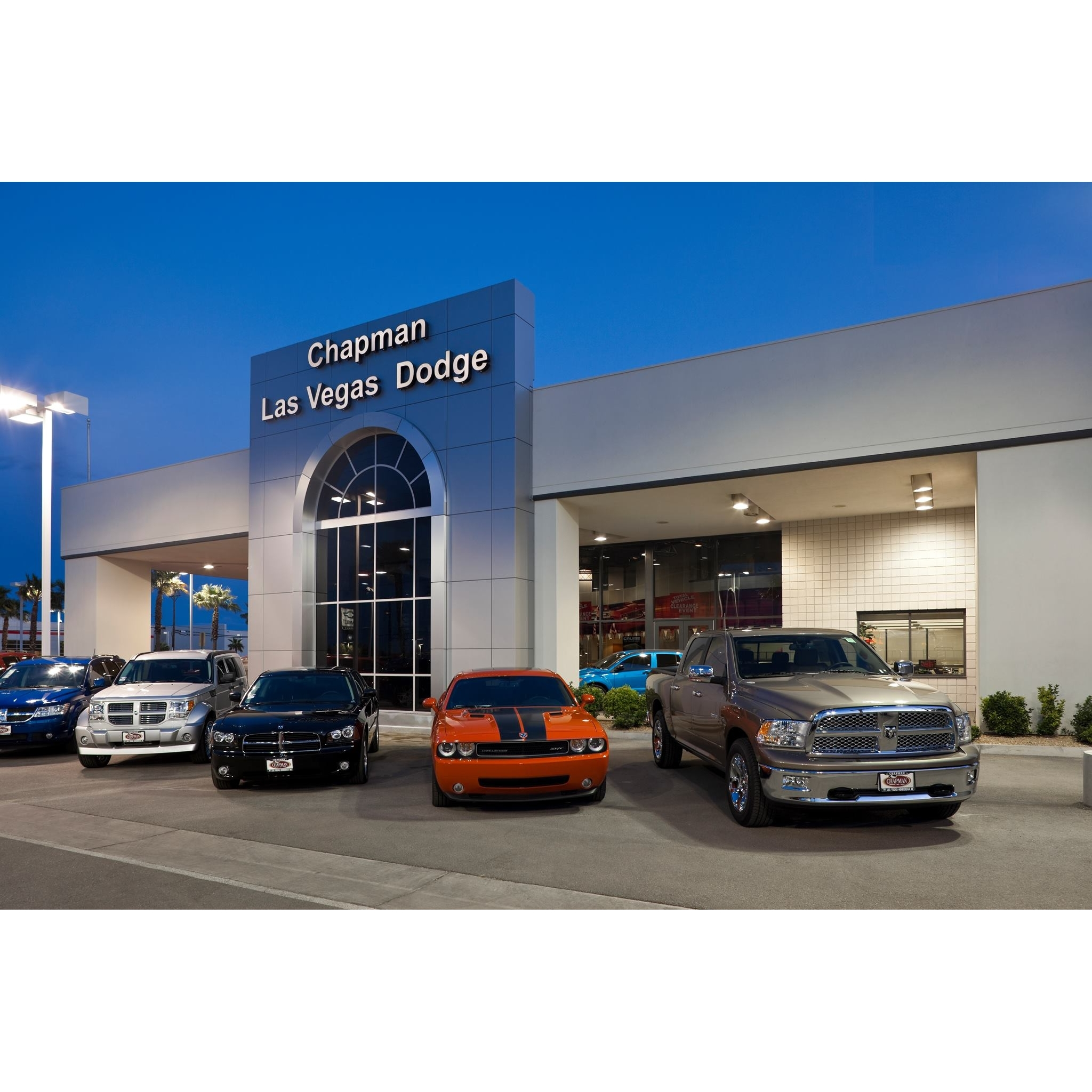 Autonation honda east las vegas honda dealer near me las for Honda dealer las vegas