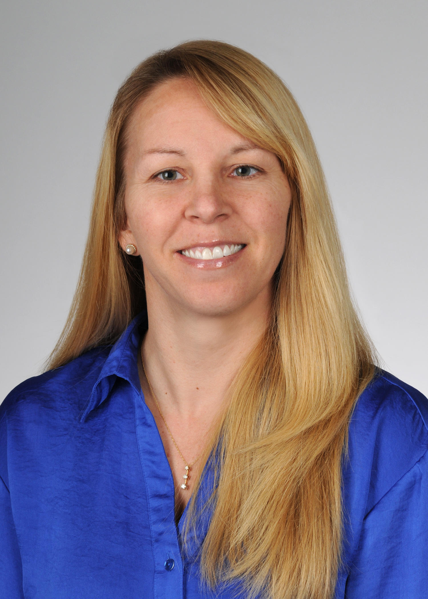 Kristina Kay Gustafson, MD