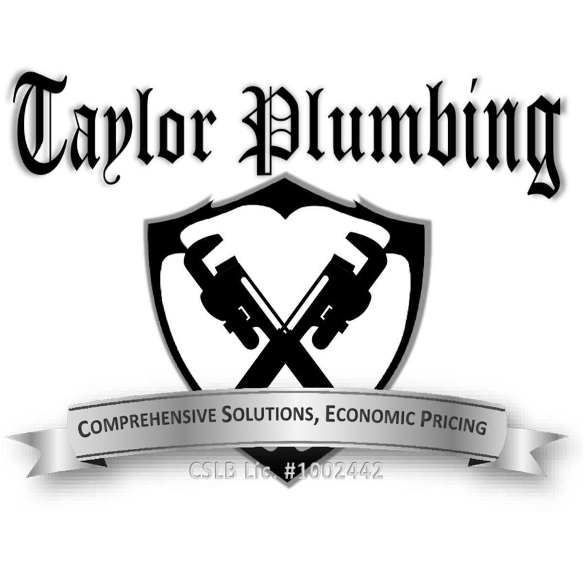 Taylor Plumbing - Sacramento, CA 95838 - (916)821-7766 | ShowMeLocal.com