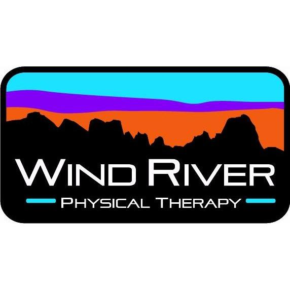 Wind River Physical Therapy, LLC