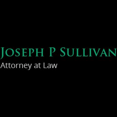 Joseph P. Sullivan, Atty - Hagerstown, MD 21742 - (240)310-1681 | ShowMeLocal.com