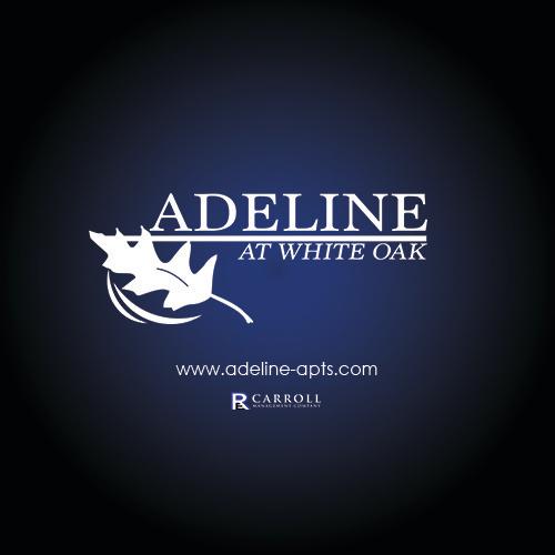 Property Management Company in NC Garner 27529 Adeline at White Oak 200 Wickerleaf Way  (919)301-8585